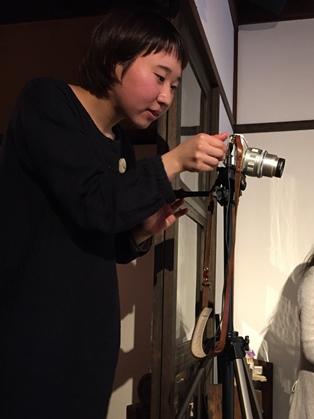 紙コップが奈良まちを歩きだした!_4