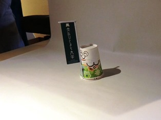 紙コップが奈良まちを歩きだした!_9
