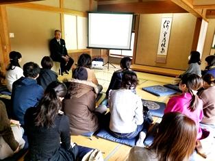 奈良ホテルの歴史に触れる_1