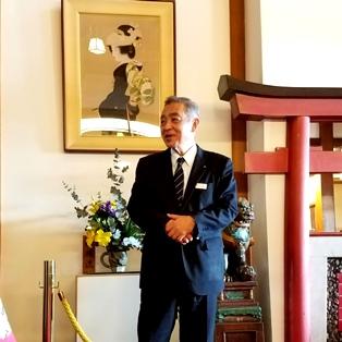 奈良ホテルの歴史に触れる_2