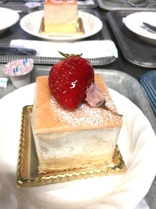 奈良愛たっぷりのケーキ屋さん_2