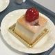 奈良愛たっぷりのケーキ屋さん