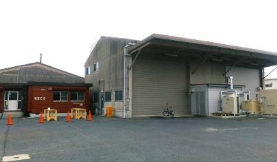 「奈良」を代表する醸造所へ!_4