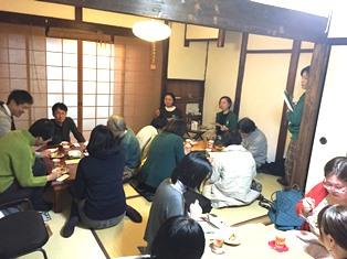 奈良都民_7