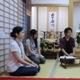 ひとまちレポート 奈良で活躍する素敵な学生さん