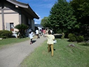 ひとまちレポート 古社寺の魅力を再発見2