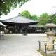ひとまちレポート 古社寺の魅力を再発見