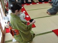 ひとまちレポート 奈良の街中にあった!「まんじゅう発祥の地」10