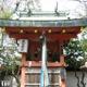 ひとまちレポート 奈良の街中にあった!「まんじゅう発祥の地」