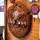奈良の雑貨とカフェBAR ことのまあかり