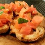 大和野菜イタリアン ナチュラ_3
