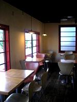 学生特典 「SAVAS Cafe」_2