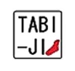 学生特典 「Shop TABI-JI」