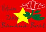 学生特典 「Zakka banana boat」_2